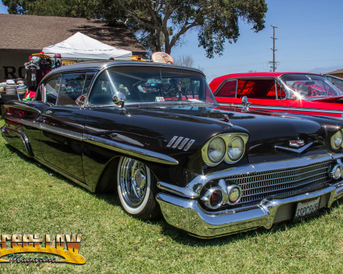 oldies1stannualmonterey2015 (1 of 1)-14