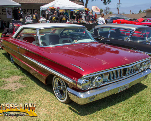 oldies1stannualmonterey2015 (1 of 1)-15