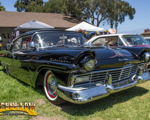 oldies1stannualmonterey2015 (1 of 1)-16