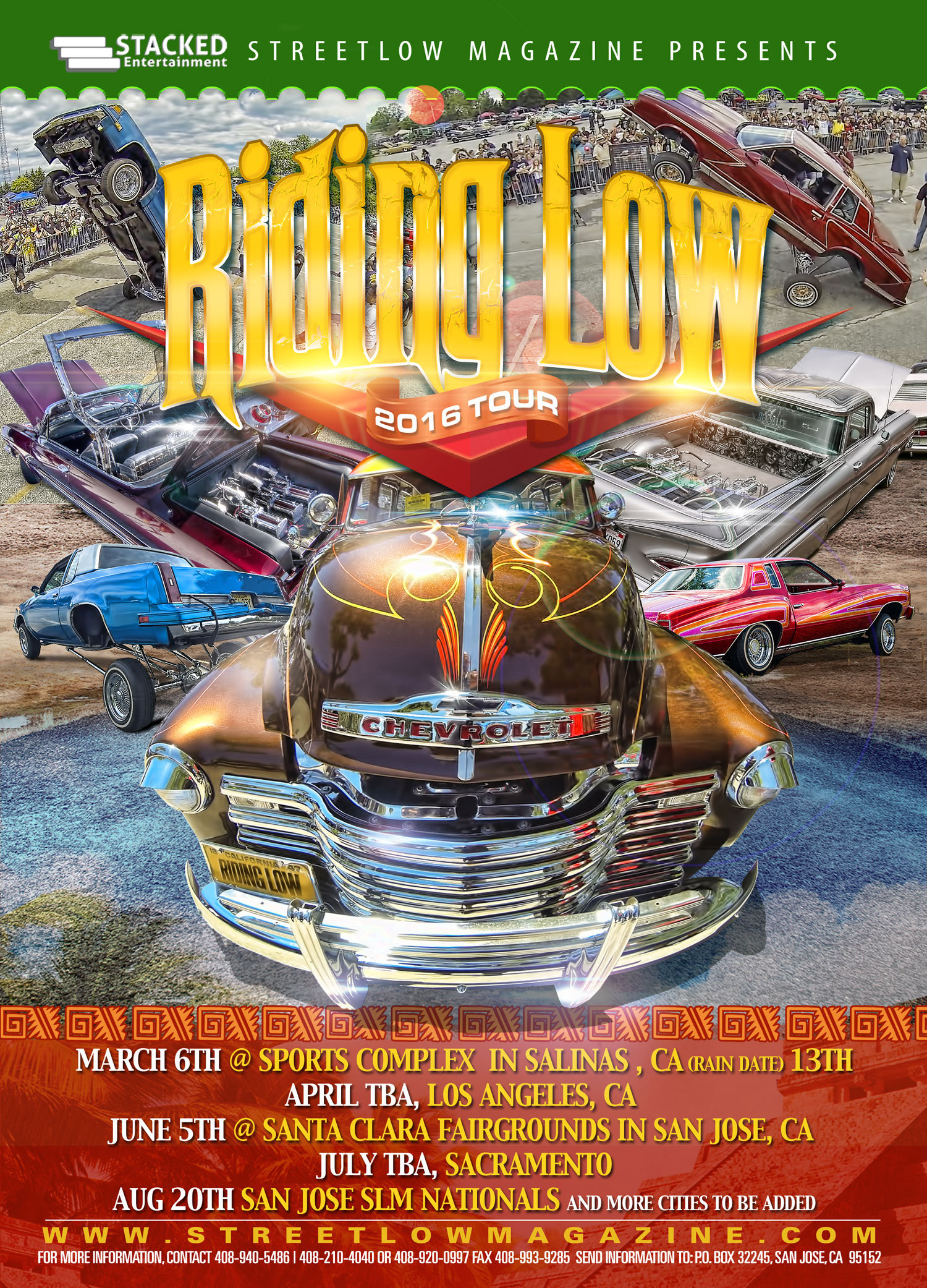 Riding-Low-tour